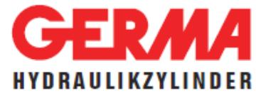 germa logo