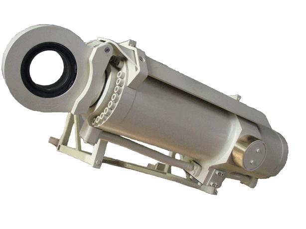 hydraulik3.1